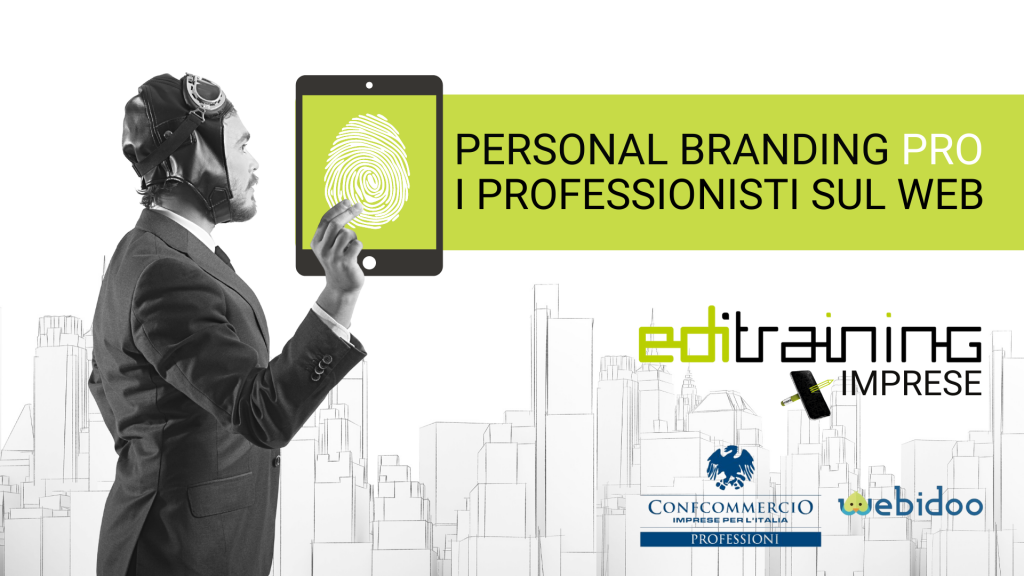 Personal Branding PRO