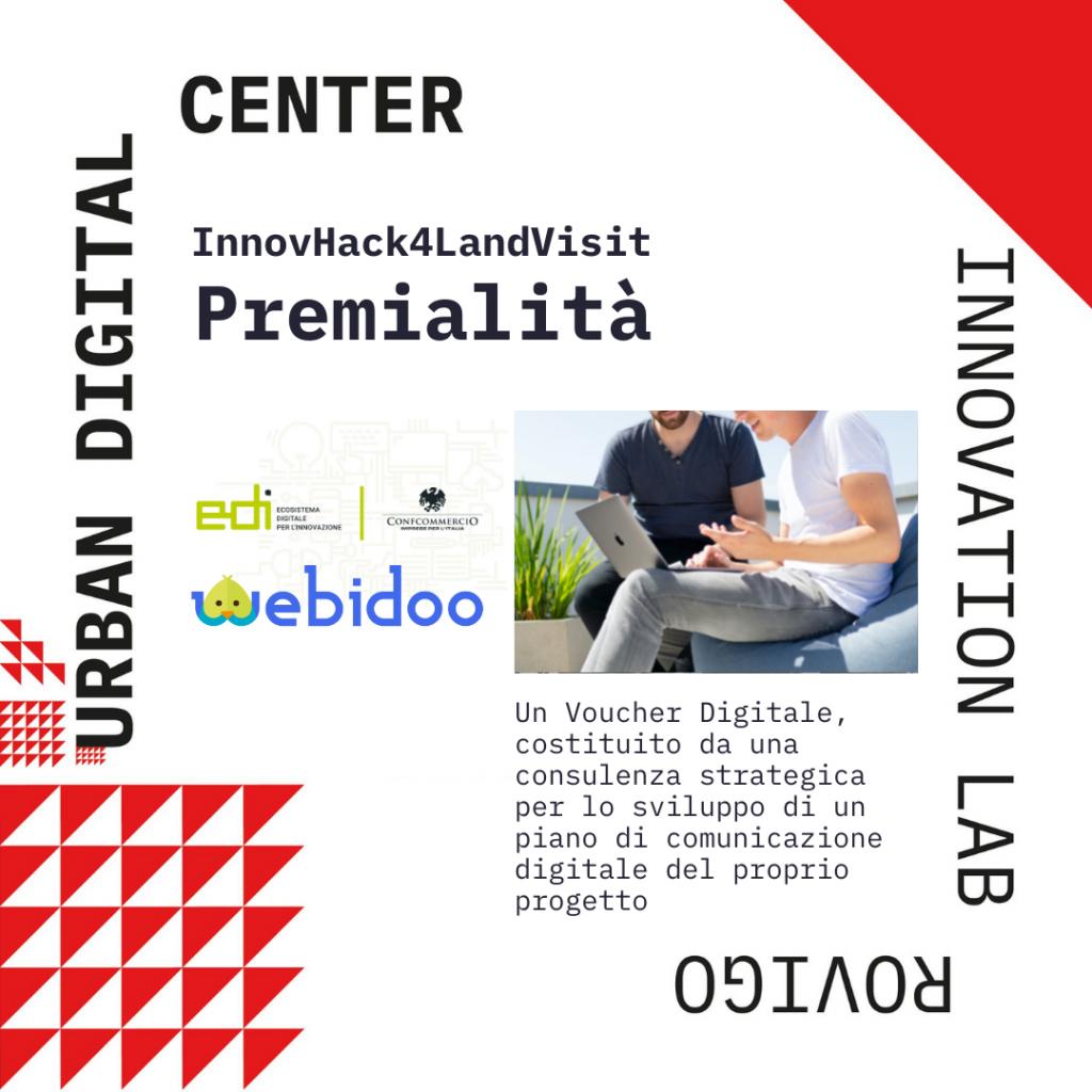 card premialità Hackathon_Edi 1