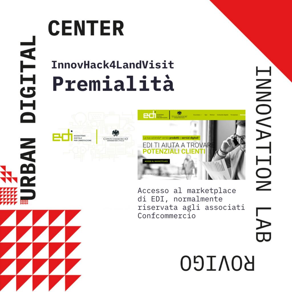 card premialità Hackathon_Edi 2